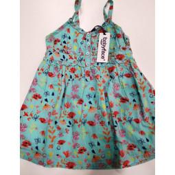 Babyface Kleid, Baby-Mädchen