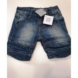 Babyface Shorts, Baby-Jungen