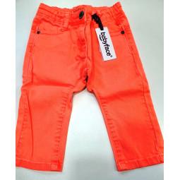 Babyface Hose neon orange,...
