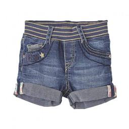 Tommy Hilfiger Jeans-Hose,...