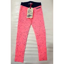 Moodstreet Leggings pink,...