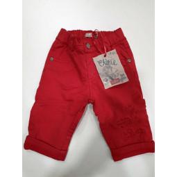 Babyface Jeans- Hose, Mädchen