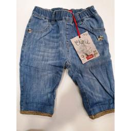 Chipie Jeans, Baby-Mädchen