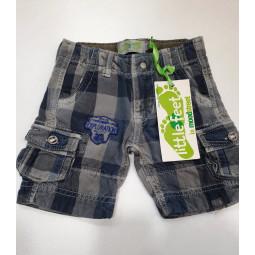 Moodstreet Shorts, Baby-Jungen