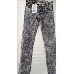 Moodstreet Jeans grau, Jungen