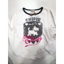 Billieblush Shirt, Baby-...