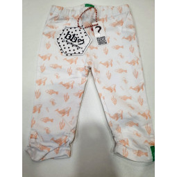 Beebielove Leggings,...