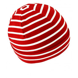 Maximo Mütze gestreift,...