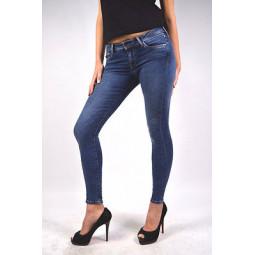 Pepe Jeans, Damen