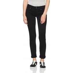 Pepe Jeans schwarz, Damen