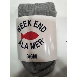 Week end a la mer...
