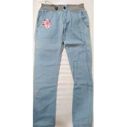 Retour Jeans Sommerhose,...
