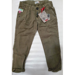 Pepe Jeans Jacke, Damen