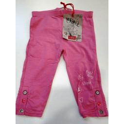 Blue Rebel Shorts, Jungen