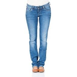 Pepe Jeans blau, Damen