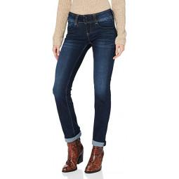 Pepe Jeans dunkelblau, Damen