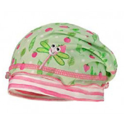 Maximo Mütze grün,...