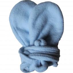 Maximo Handschuhe, Baby-Jungen