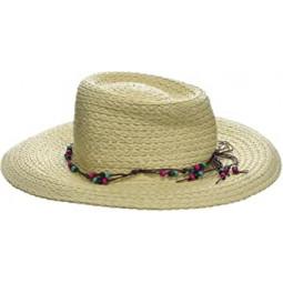 Maximo Hut, Mädchen