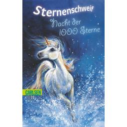 Sternenschweif, Band 7:...