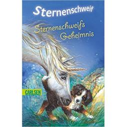 Sternenschweif, Band 5:...