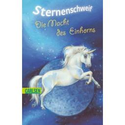 Sternenschweif, Band 8: Die...