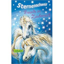 Sternenschweif Band 6:...