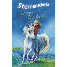 Sternenschweif, Band 4:...
