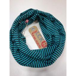 LCKR Loop- Schal, Mädchen