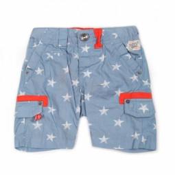 Beebielove Shorts blau,...