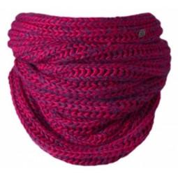 Barts Loop pink, Mädchen