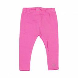 Beebielove Leggings pink,...