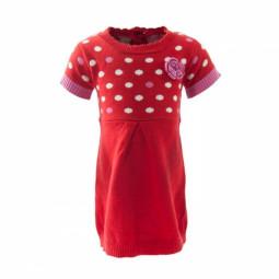 CKS Kleid Althea, Mädchen