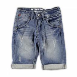 LCKR Shorts, Mädchen