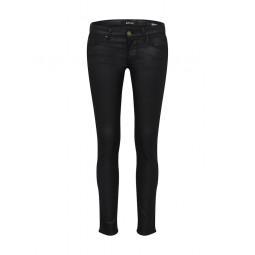 Replay Jeans schwarz, Damen