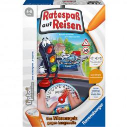 Ravensburger tiptoi,...
