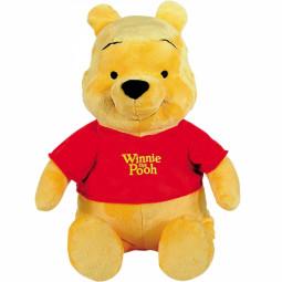 Disney Kuscheltier, Winnie...