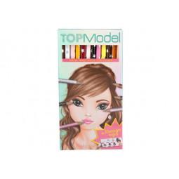 Top Model Buntstifte