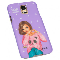 Top Model Handyhülle , iPhone