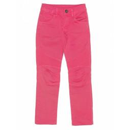 LCKR Jeans pink, Mächen
