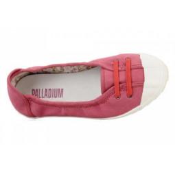 Palladium Ballerina rot,...