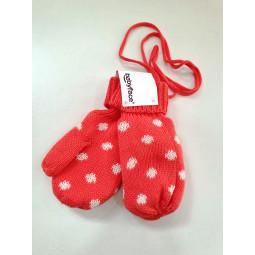 Babyface Handschuhe,...