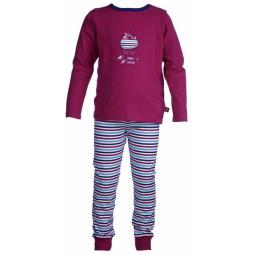 Lego Wear Pyjama pink,...