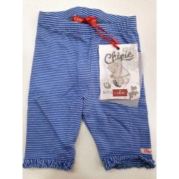 Chipie Legging blau,...