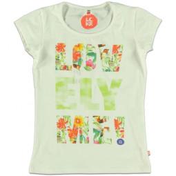 LCKR T-Shirt, Mädchen
