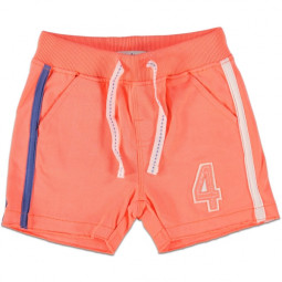 Chipie Shorts orange,...