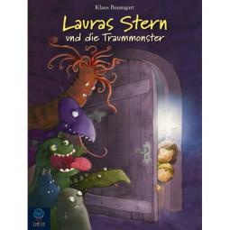 Lauras Stern und die...