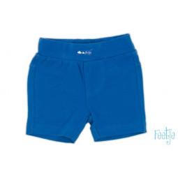 Feetje Shorts blau,...