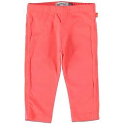 Babyface Leggings orange,...