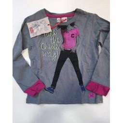 Pepe Jeans Bluse, Mädchen